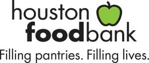 Houston Food Bank logo