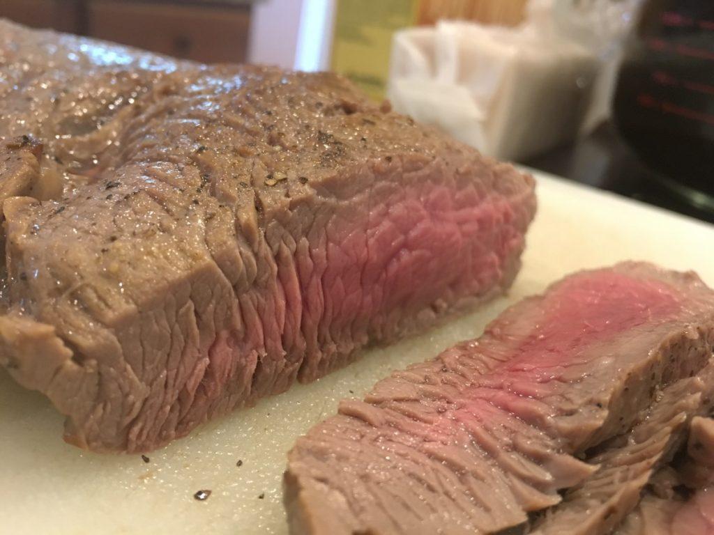 grass-fed-beef-cut